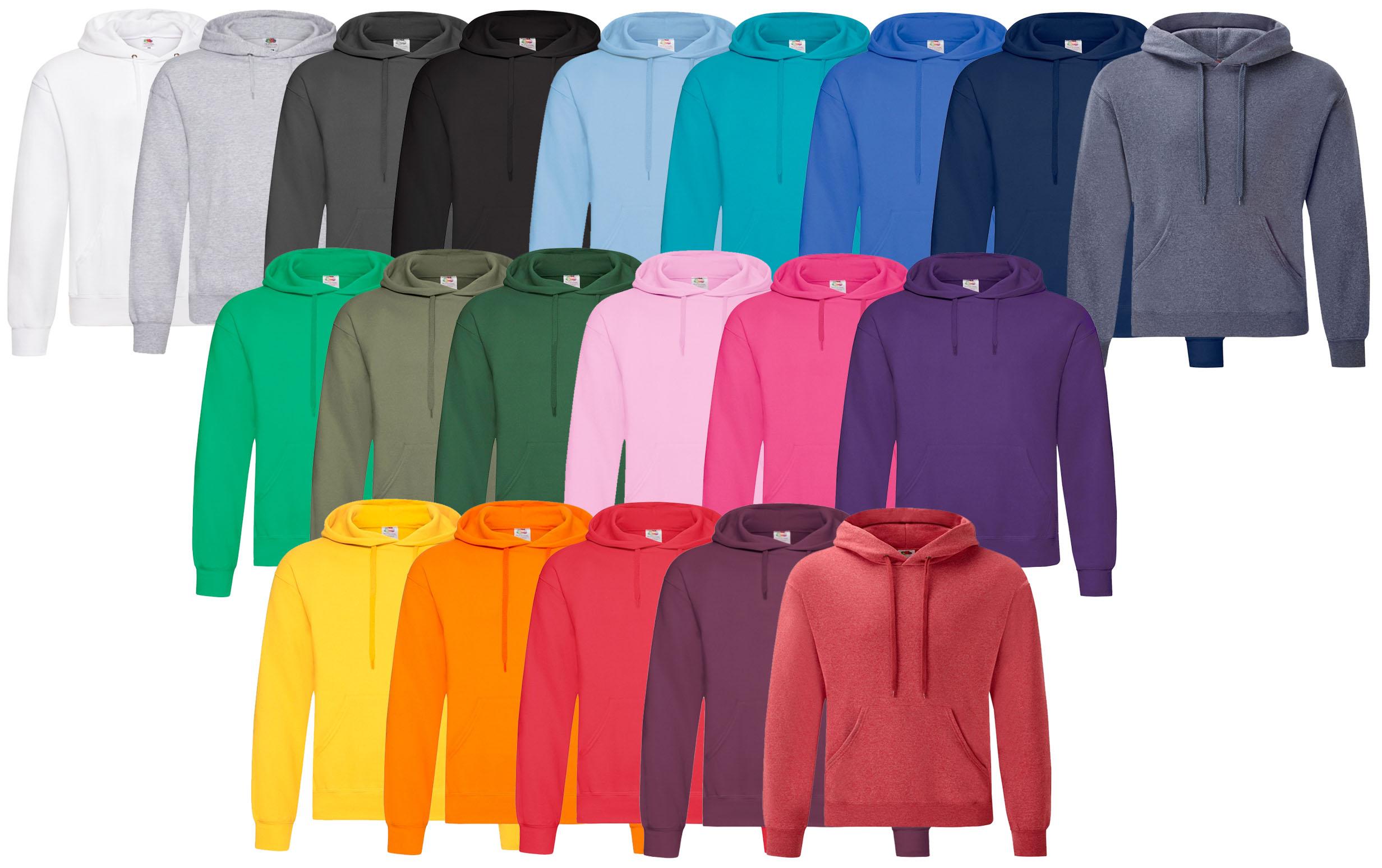 Klasströjor flera färger och tryck.p